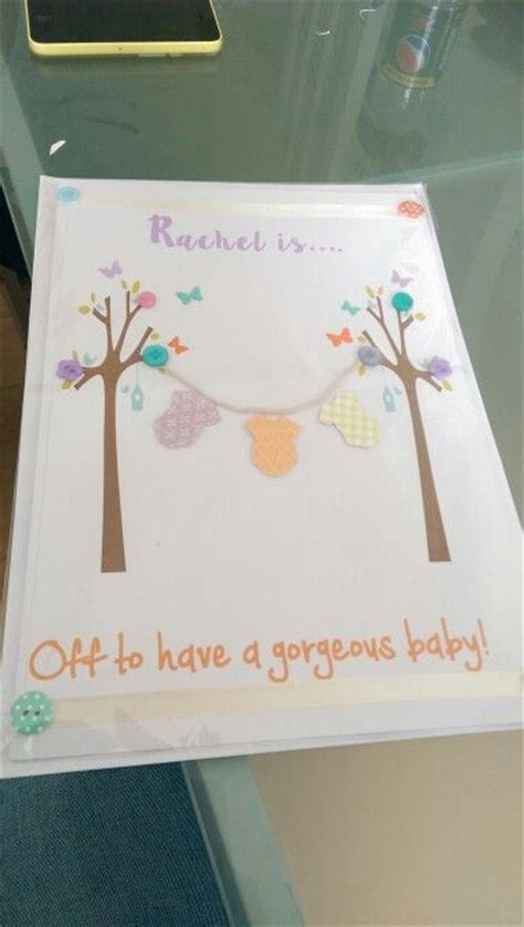 Maternity Gift Cards - 66 best images about pregnancy on pinterest papercraft family tree picture and