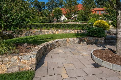 Landscape Architect New Jersey Landscaping In Nj By Cording Landscape Design
