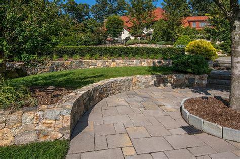 Landscape Architect Union County Nj Landscaping In Nj By Cording Landscape Design