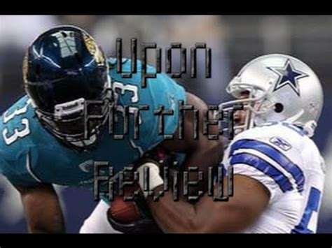 Jaguars Dallas Reviews Dallas Cowboys Vs Jacksonville Jaguars Nfl 2014 Week 10