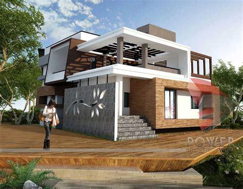 3d walkthrough software dubai 3d rendering 3d walkthrough architectural 3d