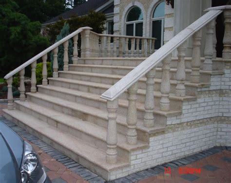 entrance steps new jersey masonry contractor