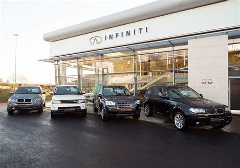 used infiniti car dealerships premium used car sales infiniti newcastle