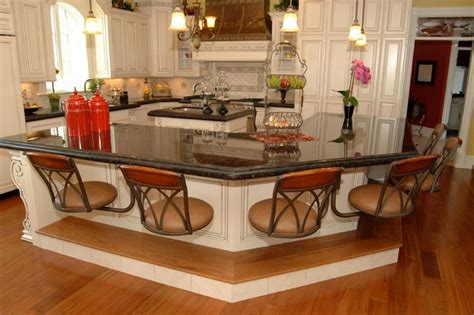 modern kitchen island with seating kitchen seating modern kitchen salt lake city by