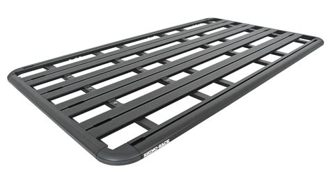 Rhino Rack Perth by Pioneer Platform 2128mm X 1236mm 42107b Rhino Rack