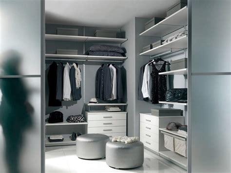 vendita cabine armadio cabina armadio moderna home interior idee di design