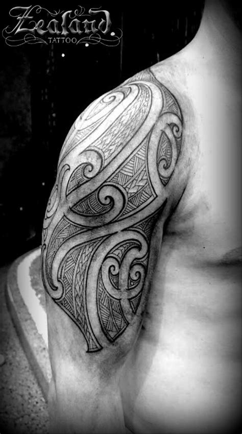 Tattoo Parlor Queenstown Nz | queenstown tattoo studio zealand tattoo