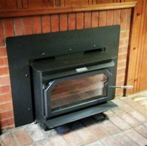 preway built in fireplace best tools fireplace inserts buy on cheap price wood