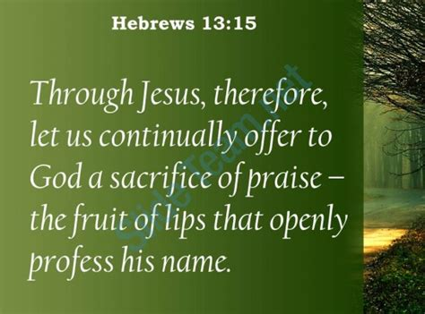 hebrews 13 5 related keywords suggestions hebrews 13 5 long tail hebrews 11 15 related keywords suggestions hebrews 11
