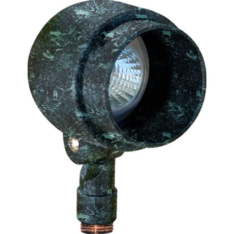 Outdoor Directional Lighting Filament Design Skive 1 Light Verde Green Outdoor Directional Spot Light Cli Dbm4124 The Home