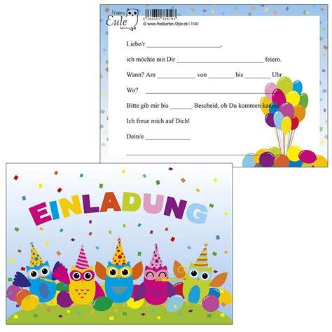 Kostenlose Vorlagen Ruhestand Einladungskarten Kindergeburtstag Einladungskarten Kindergeburtstag Kostenlos