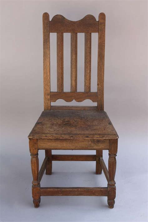 1800s Furniture by 1800 S Rustic Chair At 1stdibs