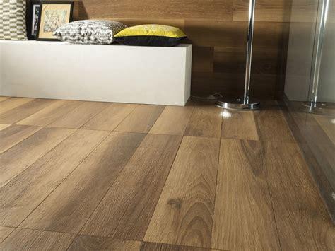 piastrelle caesar prezzi pavimento rivestimento effetto legno noce by