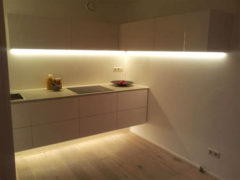 17 Best Images About Led Lighting For Kitchens On Led Lighting Strips Kitchen