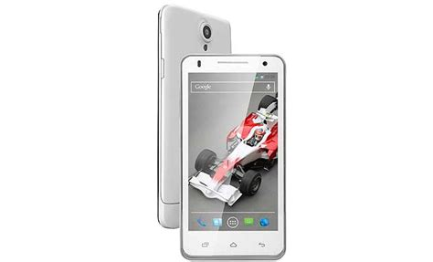themes for xolo q1000 opus xolo q1000 opus smartphone with broadcom chip coming by