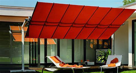versatile garden shades for outdoor entertaining