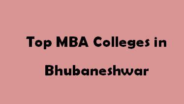 Mba College Moosarambagh Details top mba in bhubaneshwar 2015 2016 exacthub
