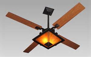 lowes ceiling fans sale lowes ceiling fan sale wanted imagery