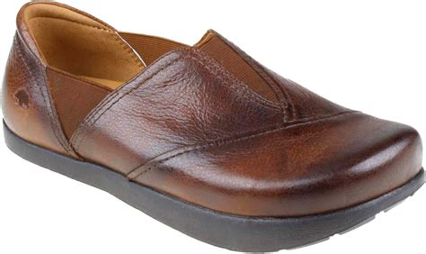 earth shoes kalso earth shoes trigg s comfort shoe earth
