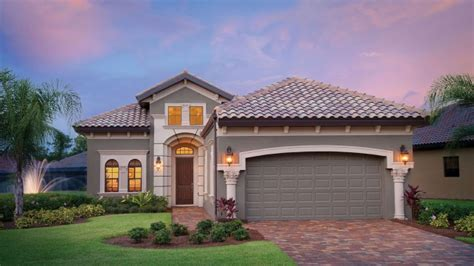 new home construction golf communities new homes for