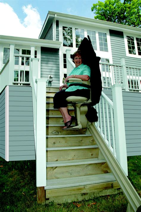 harmar stair lift troubleshooting harmar summit stair lift parts idea about summit