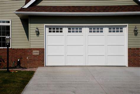 raynor garage door repair