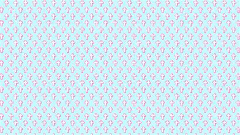 wallpaper biru cute cute backgrounds picture wallpaper cave