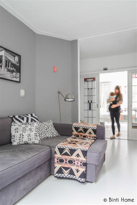 home bloggers binti home blog aesthetic bright home in amsterdam