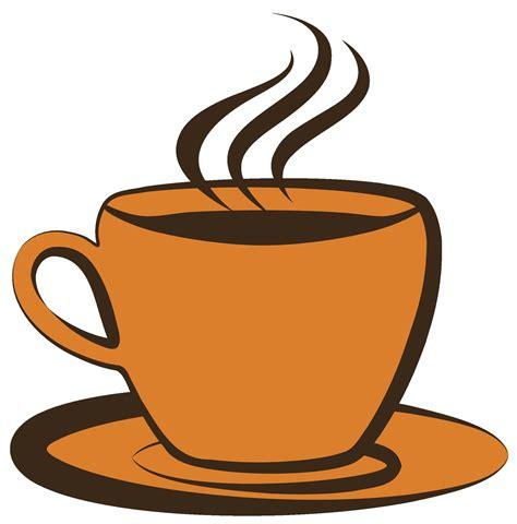 coffee mug clipart png coffee mug coffee