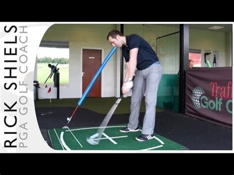 golf swing training aids uk planefinder golf training aid diy