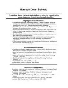 mental health technician cover letter mental health technician cover letter choice image cover