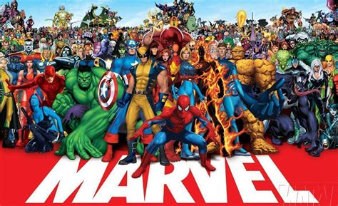 marvel layout twitter marvel hd wallpapers wallpaper cave