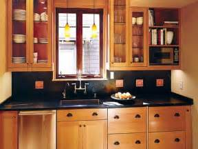 Small Kitchen Makeovers Ideas Preview