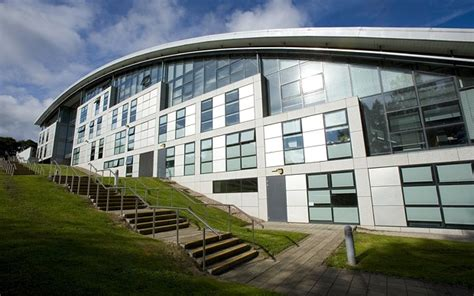 Rgu Distance Mba by A Guide To Cus At Robert Gordon