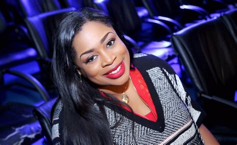biography of sinach gospel artist singer sinach full biography life and news