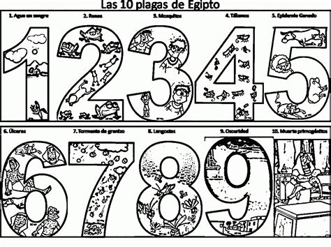 bible coloring pages plagues of egypt free bible color pages coloring pages designs