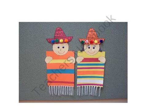 kindergarten activities mexico 1000 images about cinco de mayo on pinterest cinco de