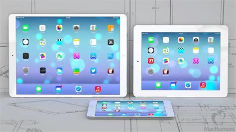 air 2 specs pro vs air 2 specs comparison tech gadget central