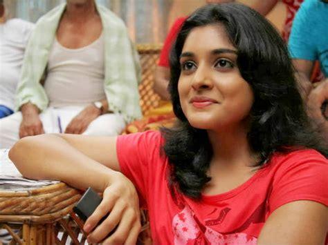 Niveda Thomas To Play Kamal Hassan's Daughter - Filmibeat