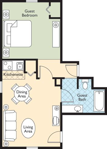 wyndham kingsgate floor plan wyndham kingsgate floor plan one bedroom carpet vidalondon