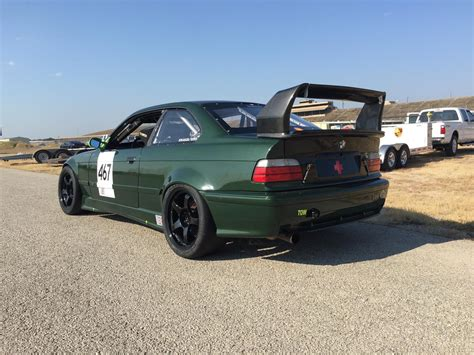how to track my bmw 1993 bmw e36 track car for sale rennlist discussion forums