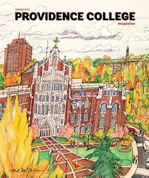 Providence College Mba Application by School Of Business Stories From The 2015 Providence