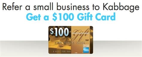 Can You Get Cash Off A Vanilla Gift Card - download the gift certificate tracking log from vertex42 can i get cash