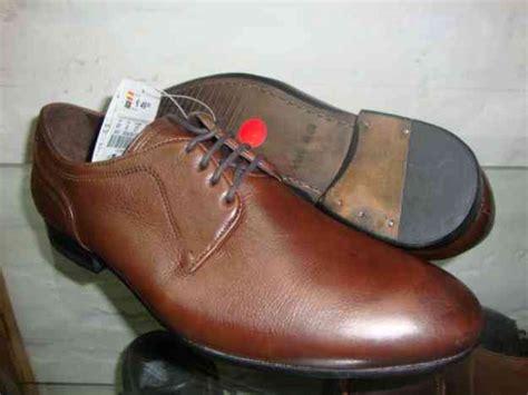 zara mens formal shoes mumbai clothing