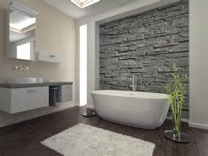 Bathroom wall cladding pictures to pin on pinterest