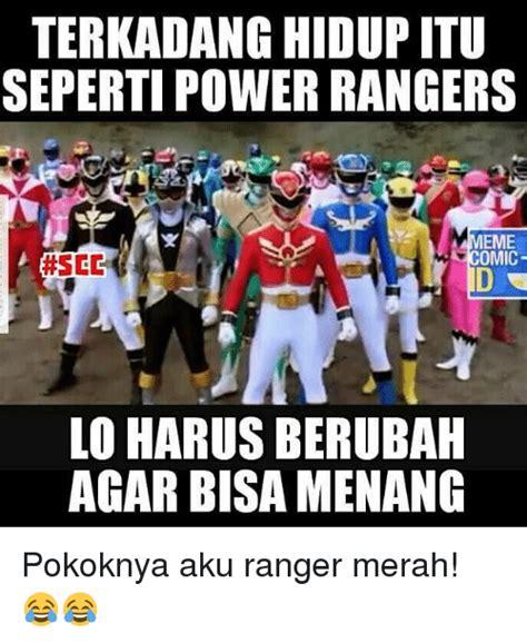 Power Rangers Meme - 25 best memes about power ranger meme power ranger memes
