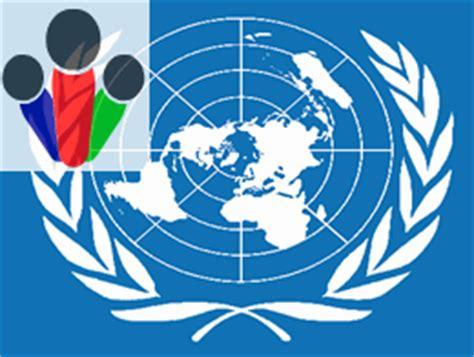 Hukum Organisasi Internasional By D W Bowett W C Ll D perkembangan lembaga internasional dan peran indonesia