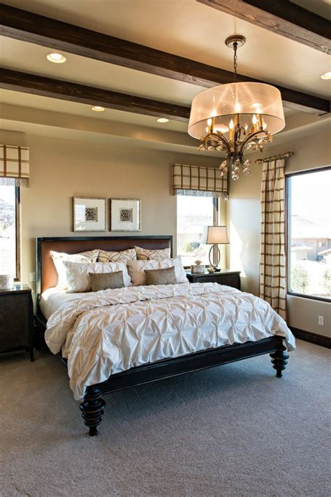 interior decorators utah bedroom decorating and designs by kristen brooksby