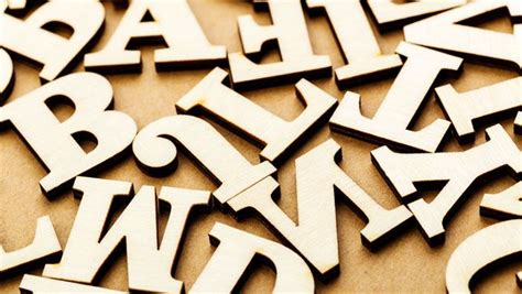 5 Letter Jumbled Words why your brain can read jumbled letters mnn