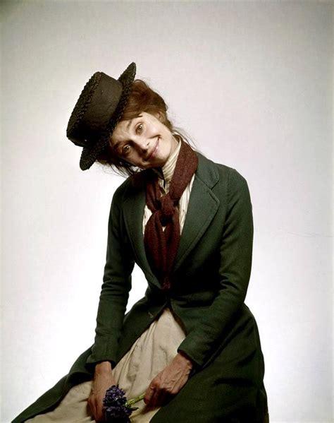 themes in my fair lady film my fair lady the fabulous audrey hepburn